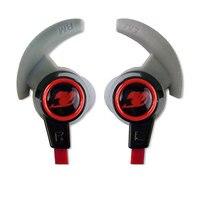 MLLSE Anime Fairy Tail Guild Bluetooth Earphone Sport Bluetooth Headset Wireless Headphones Bluetooth Headphone Noise Canceling