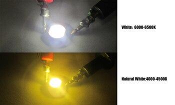 גבוהה כוח LED SMD COB הנורה שבב 120 W 150 W 200 W 300 W 500 W טבעי מגניב חם לבן 400 W ואט עבור חיצוני אור DIY מבול אור
