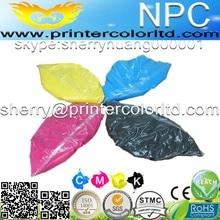 Compatible Konica Milonta Bizhub C224 toner powder