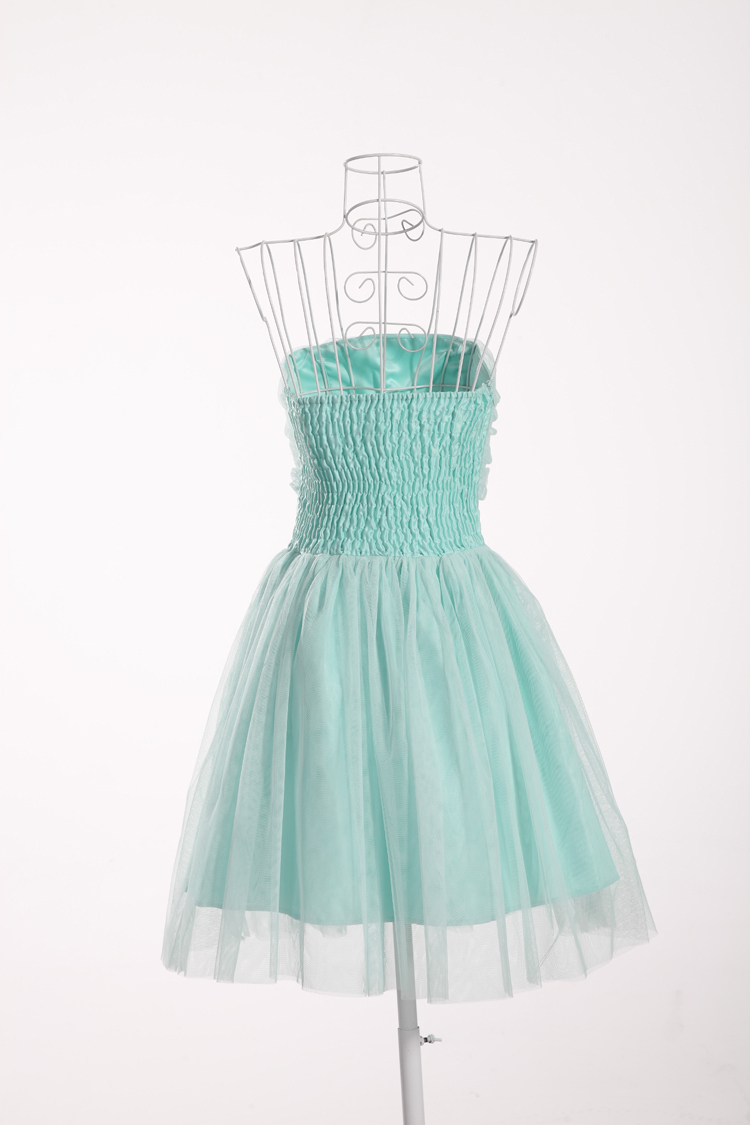Free shipping purple mint junior bridesmaid dress short stretchy free shipping purple mint junior bridesmaid dress short stretchy wedding party guest dresses cheap sale for brides maid sd261 in bridesmaid dresses from ombrellifo Image collections