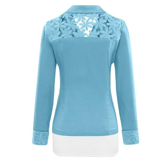 2017 spring fashion women basic coats small suit jacket lace stitching feminino short jackets female black ladies suits,HH0033 1