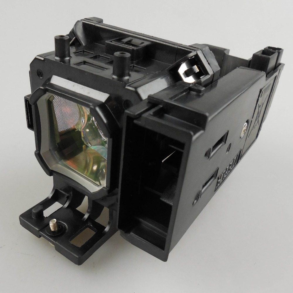 High quality Projector lamp 456-8777 for DUKANE ImagePro 8777 with Japan phoenix original lamp burner