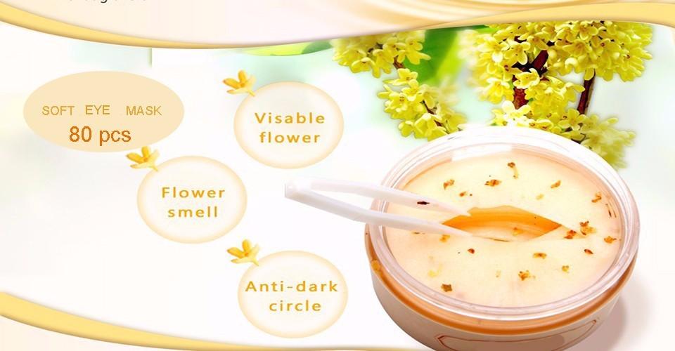 BIOAQUA Egg Facial Masks Oil Control Brighten Wrapped Mask Tender Moisturizing Face Mask  Skin Care moisturizing mask 3