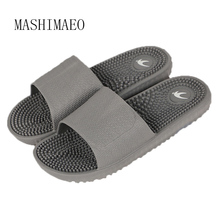 Unisex Nonslip bathroom slippers