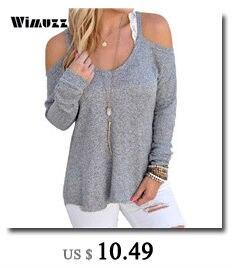 sweater_07