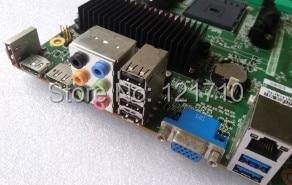 Industrial equipment board BANTRY BOLTON-D4-A1 109-C45710-00B_02 102-C45703-00 REV07
