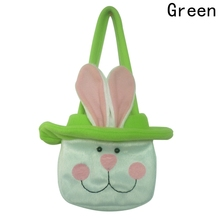 easter bunny bag aliexpress easter 1 negle Image collections