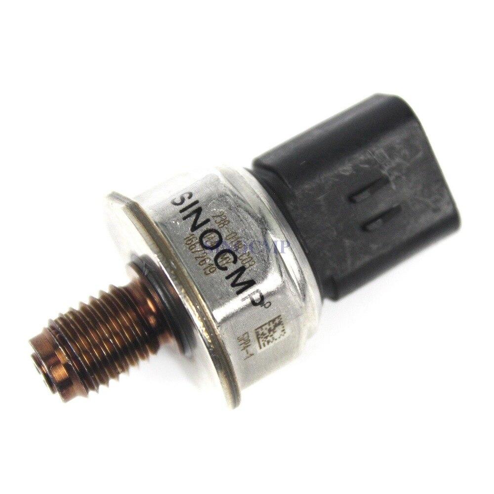 Common Rail Oil Pressure Sensor 2871866 For Excavator, 3 month warrantyCommon Rail Oil Pressure Sensor 2871866 For Excavator, 3 month warranty