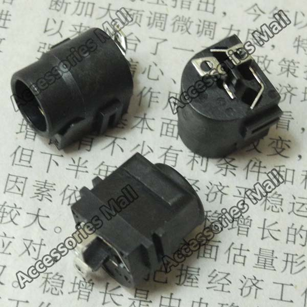Careful New Laptop Dc Power Jack For For Sony Vpcsb Vpcsd-113t Sd27ec Sd47ec Vpcsc Vpcsa Vpcsa400c Vpcsa45 Dc Connector Laptop Socket Easy To Repair Back To Search Resultscomputer & Office