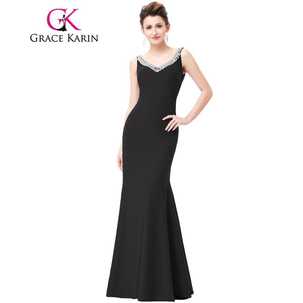 Fein Lange Kleider Für Hochzeitsparty Galerie - Hochzeit Kleid Stile ...