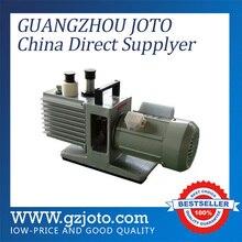 2XZ-1 Двухступенчатые Структура Мини-Электрический Роторный Вакуумный Насос Китай