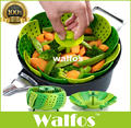 Walfos-cooking-microwave-silicone-food-steamer-plastic-kitchen-folding-steamer-basket-collapsible-vegetable-steamer-basket.jpg_120x120.jpg