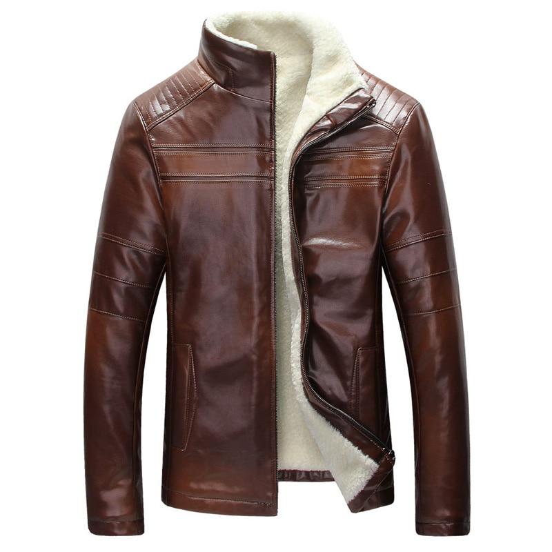 Popular Storing Fur Coats-Buy Cheap Storing Fur Coats lots from