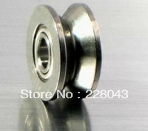Swivel Rod End Bearing-10 pieces per pack
