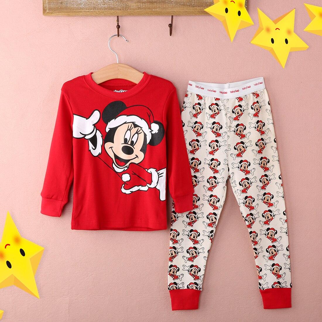 Online Get Cheap Girls Sleepwear Sale -Aliexpress.com | Alibaba Group