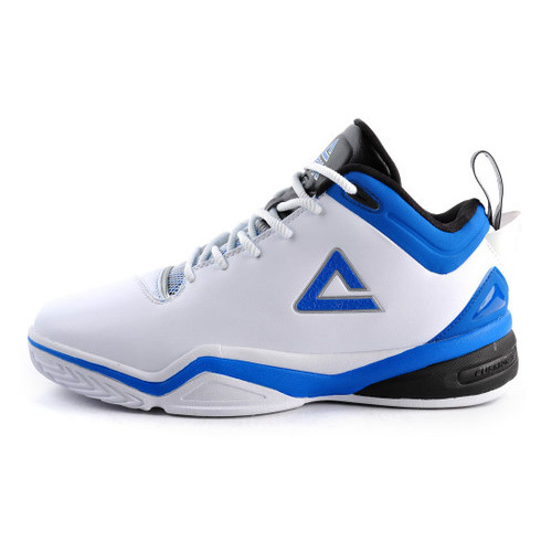e495f3fba0c0d PEAK Jason Kidd IV Cushioning And Durable Professional Men Sport Basketball  Shoes Size US 6.5 16 E143215A Free Shipping -in Basketball Shoes from  Sports ...