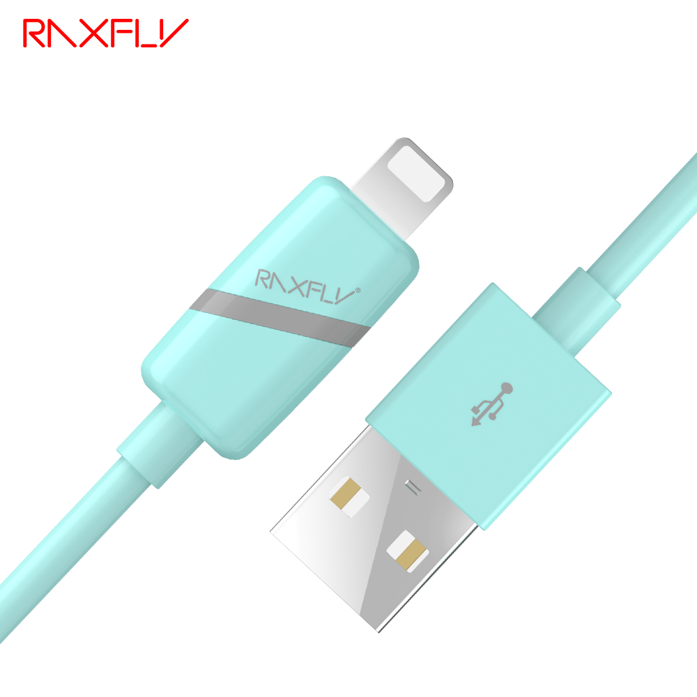 Fancy Mini Usb Wire Colors Images - Electrical Diagram Ideas - itseo ...