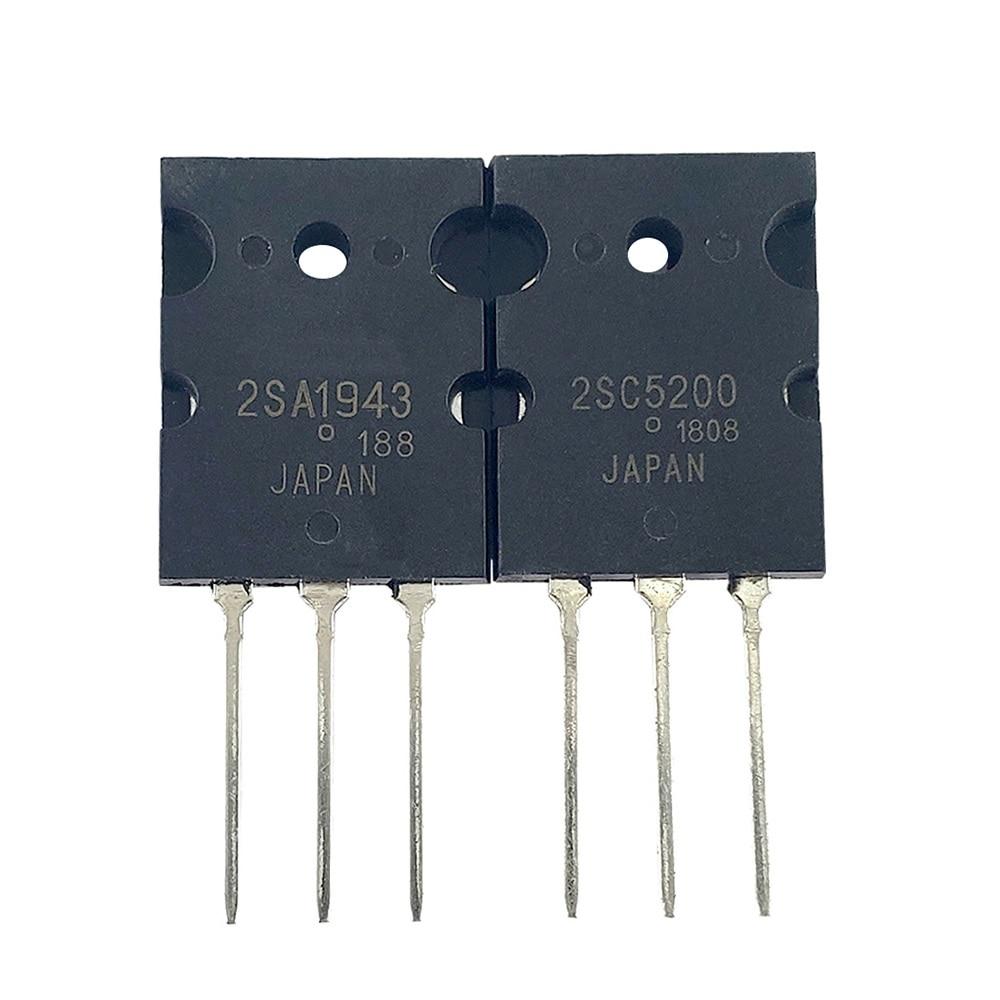 100 pieces MOSFET 2N-CH 30V 5.7A 8SOIC