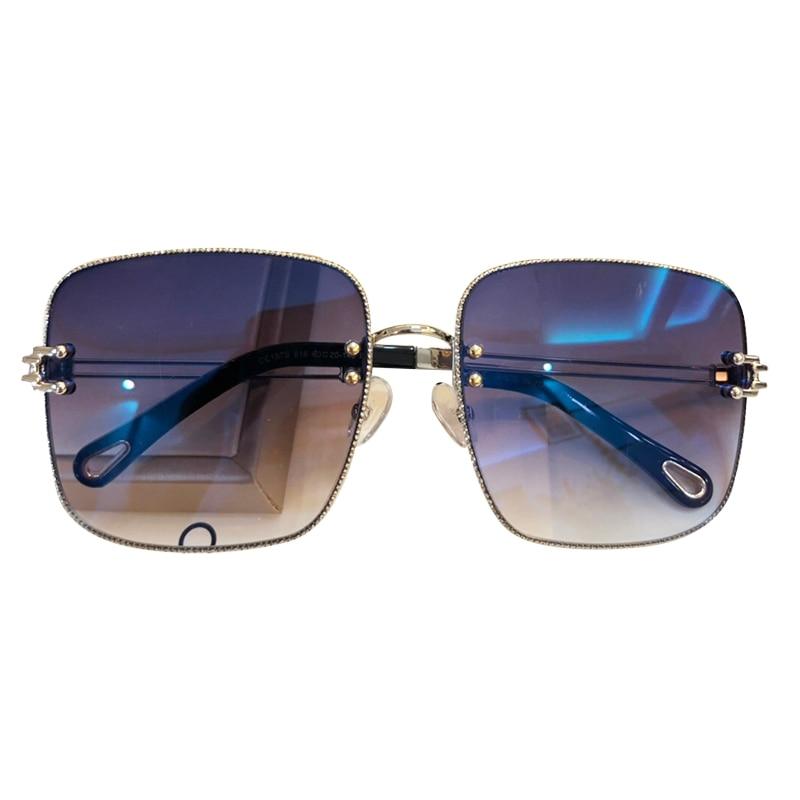 Platz 5 Frauen Rahmen 4 Brille Brillen Sunglasses Designer no Uv400 Sunglasses 3 Sunglasses 2 1 Farben Fahren Sunglasses no no no Marke Metall Linsen 2019 6 Legierung Sunglasses Sunglasses no No Sonnenbrille 8fIwSrxIqp