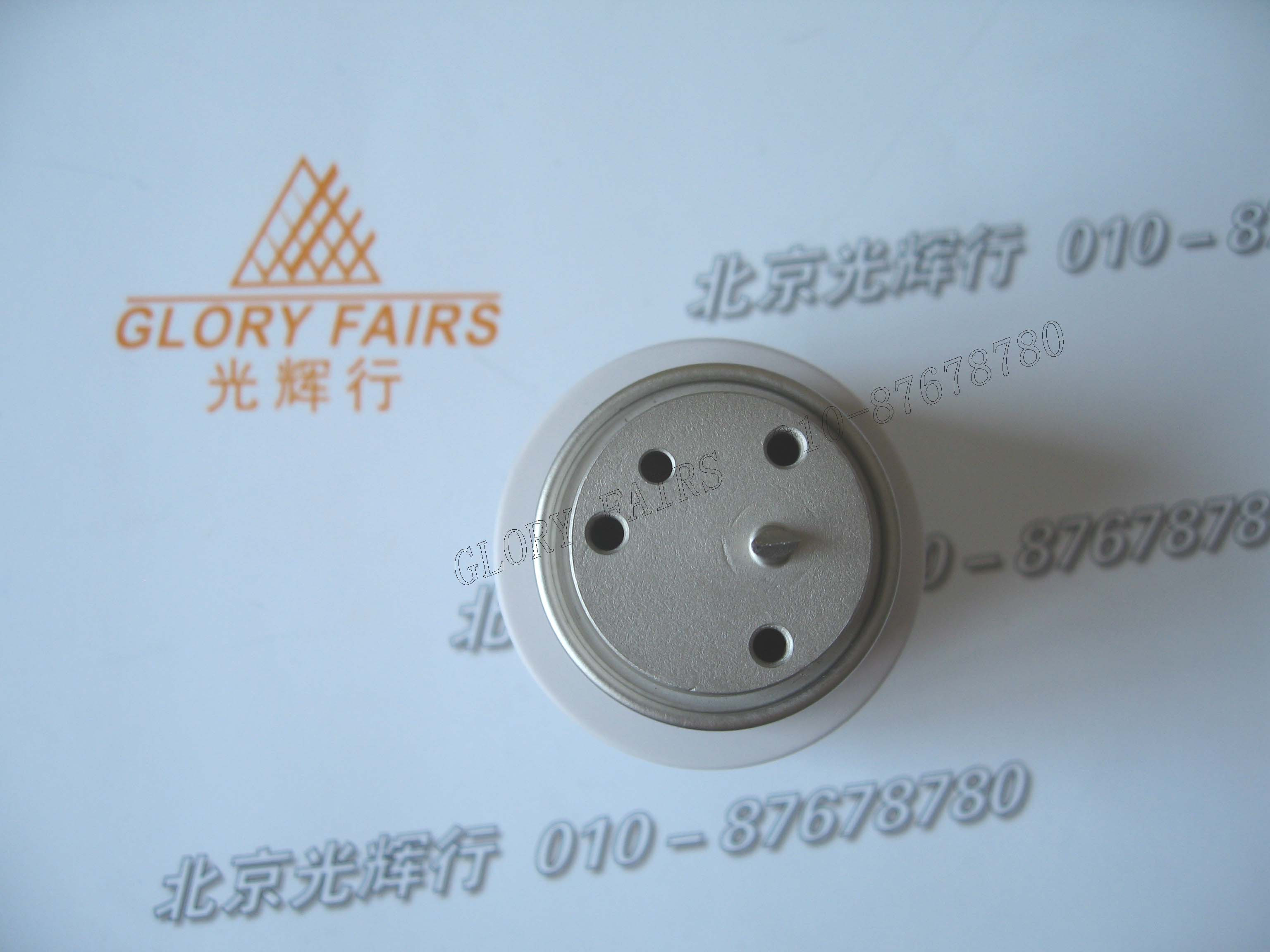 CERMAX 300W xenon lamp,Pentax EPK I Y1882,OLX25 EPKI bulb ...