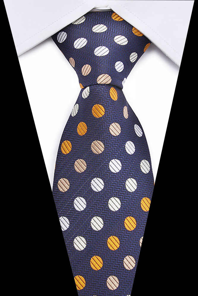 남자를위한 새로운 격자 무늬 넥타이 여분의 긴 크기 145cm * 7.5cm 넥타이 그린 페이즐리 실크 자카드 직물 넥타이 정장 웨딩 파티