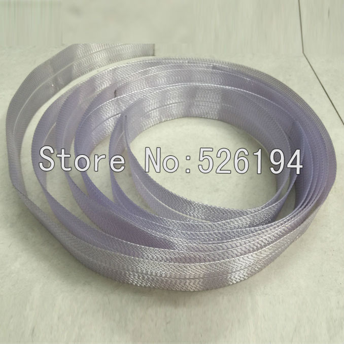 Free shipping Nordost Frey Bluk Speaker Cable for DIY cable one/meter