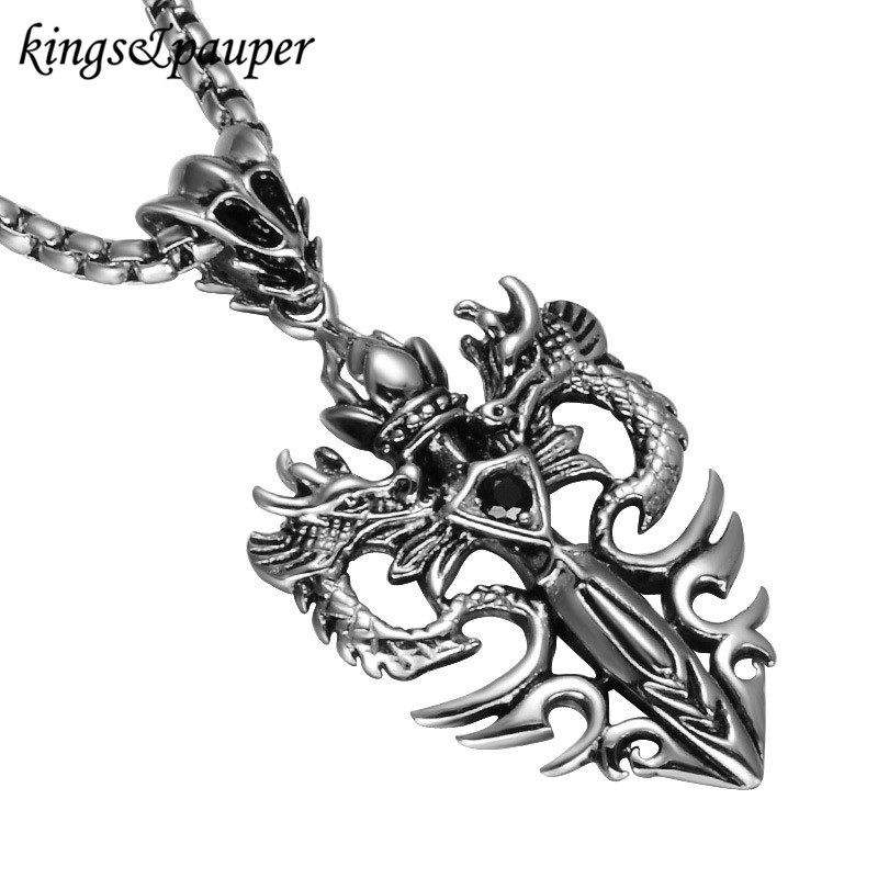 Buy pendant dark souls and get free shipping on aliexpress aloadofball Choice Image