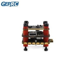 Image 3 - Geprc安定したプロF7 デュアルbl 35A flytower/安定したV2 F4 フライトコントローラ + 35A /30A esc + 5.8 グラム 500mw vtxためfpvレースドローン