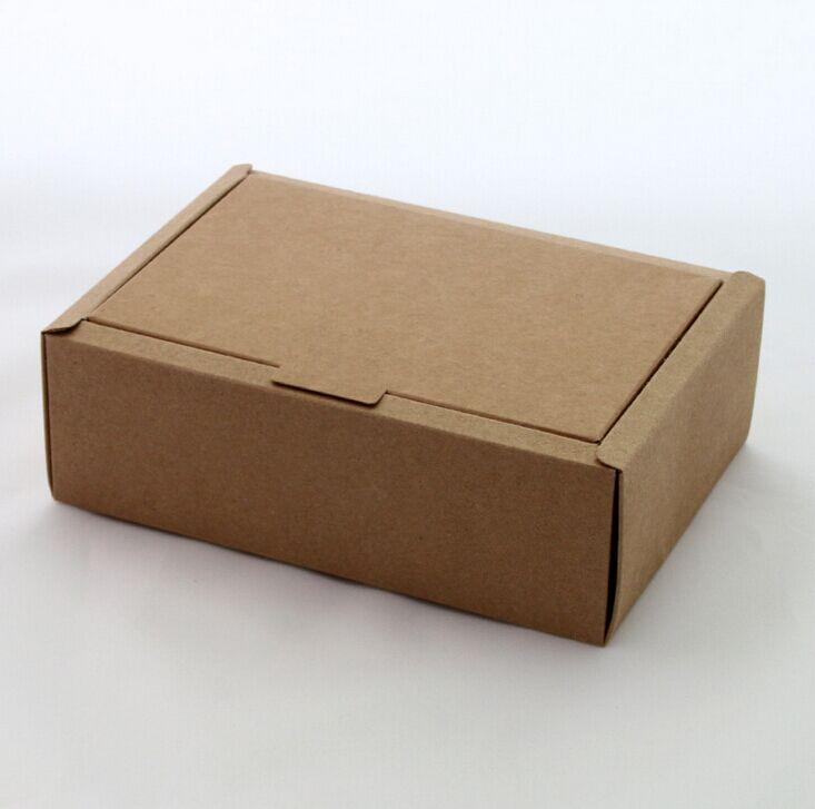 Uv Protected Offer Printing Design Printing Bopp Box