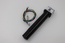 MH Z16 infrared CO2 sensor for monito 2000ppm 5000ppm 1%VOL 3%VOL 5%VOL 10%VOL 15%VOL 2piece/lot