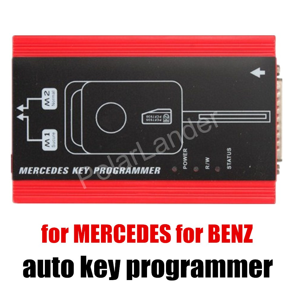 Buy 2016 new arrival for mercedes for for Mercedes benz diagnostic codes