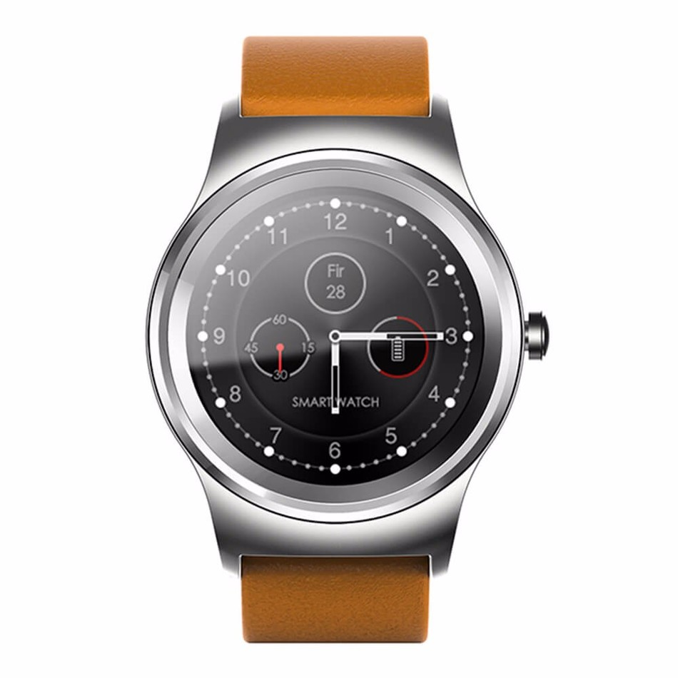 Original SMA-R Heart Rate Monitor, Smart Watch Original SMA-R Heart Rate Monitor, Smart Watch HTB1ND57PXXXXXbVXVXXq6xXFXXXM