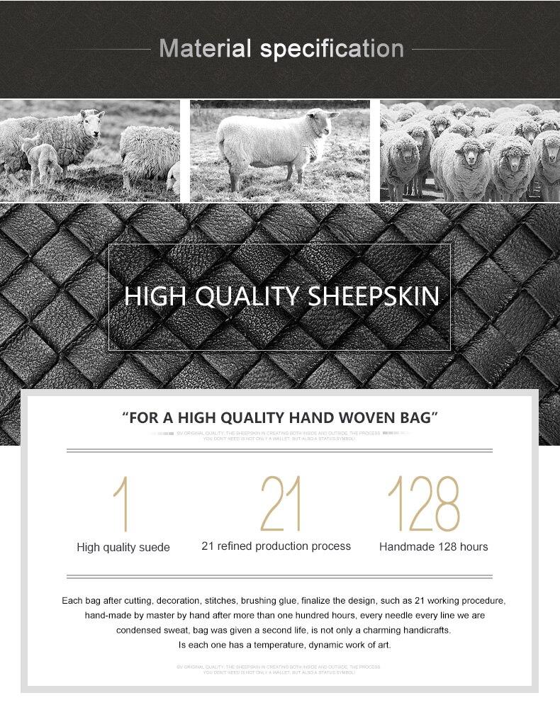 Cheap lambskin bag