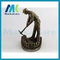 Artware resina Dentes Dentista Dental clinic Presente Resina Artesanato decoração mobiliário artigos de artesanato Criativo presentes Arte