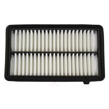 1 kit dajustement de filtre à Air de moteur de voiture pour Honda Jade FR 1.5T 1.8L 2012   17220 5M1 H00