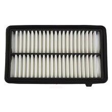 1pc Car Engine Air Filter fit kit for Honda Jade FR 1.5T 1.8L 2012   17220 5M1 H00