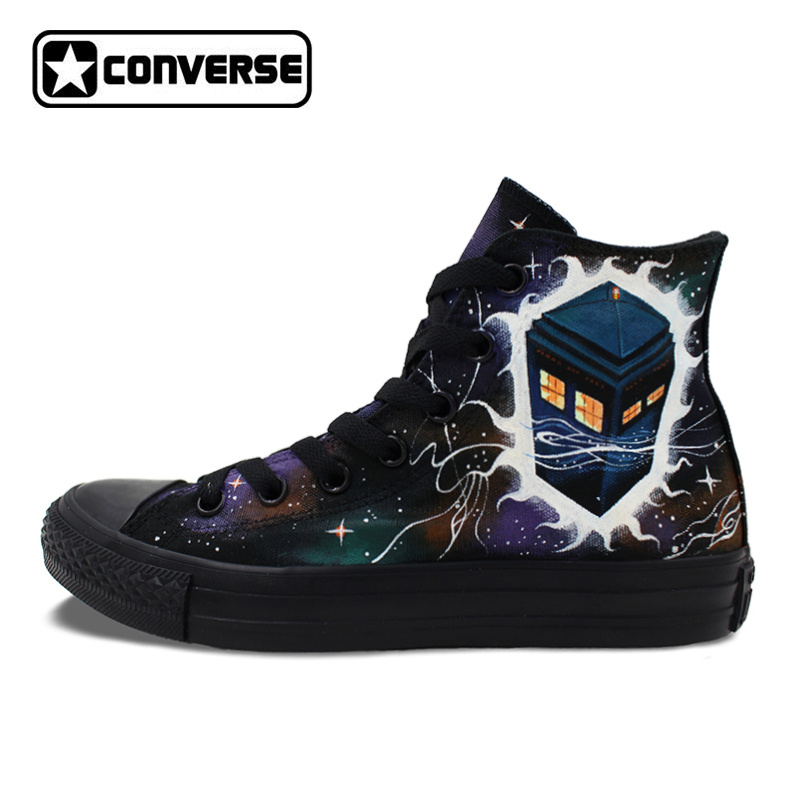 3d82f098f95fce Buy converse painted and get free shipping on AliExpress.com
