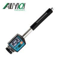 Free shipping Pen type NDT Portable leeb metal hardness tester AH110
