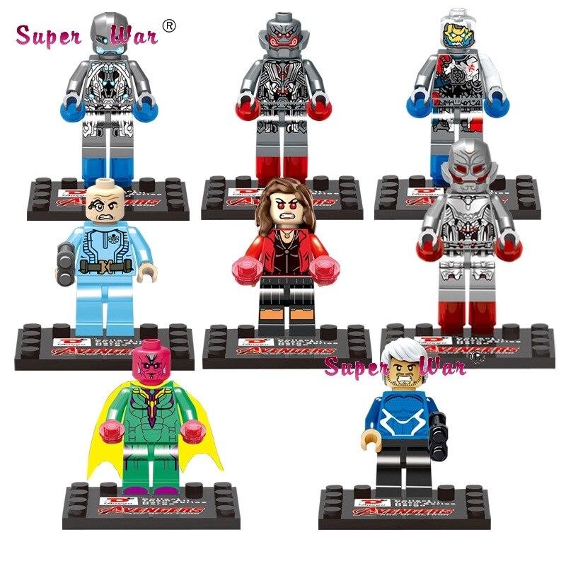 Force coronó serie 2 Clone Trooper #029