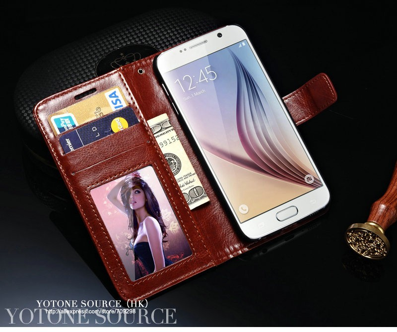 Samsung Galaxy S6 Case_20