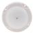 Gadinan cctv monitor de áudio do microfone de alta sensibilidade de captação de som de redução de ruído digital dc 12 v de entrada para câmera de segurança