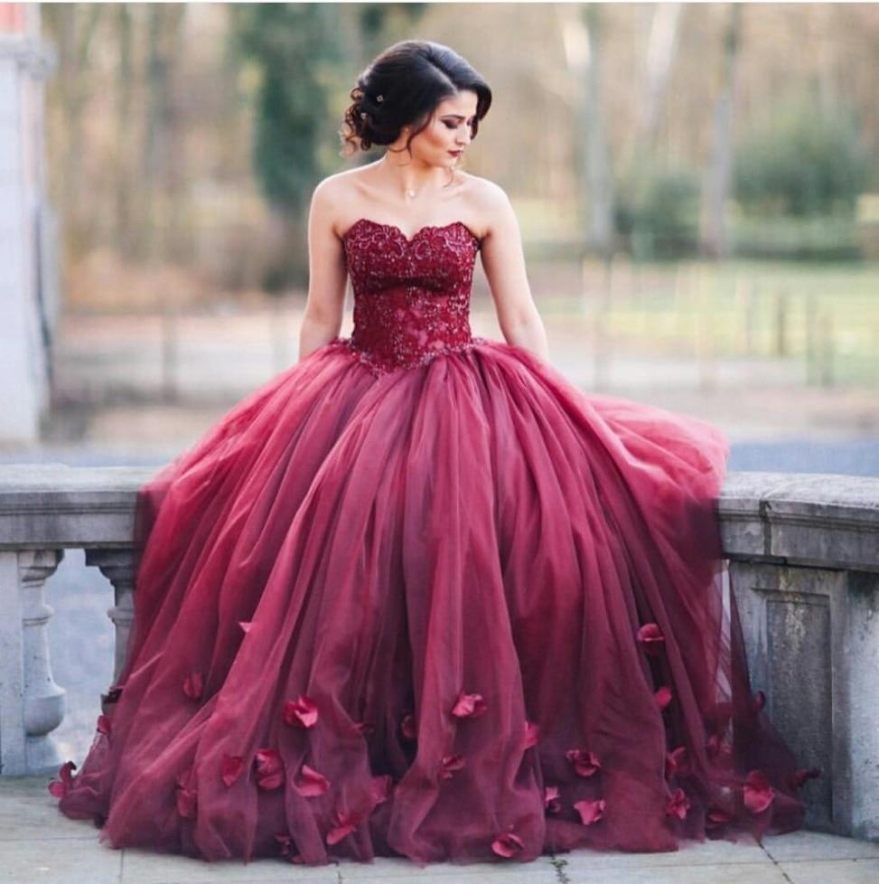 Asombroso Más Los Vestidos De Boda Del Tamaño Mn Patrón - Colección ...