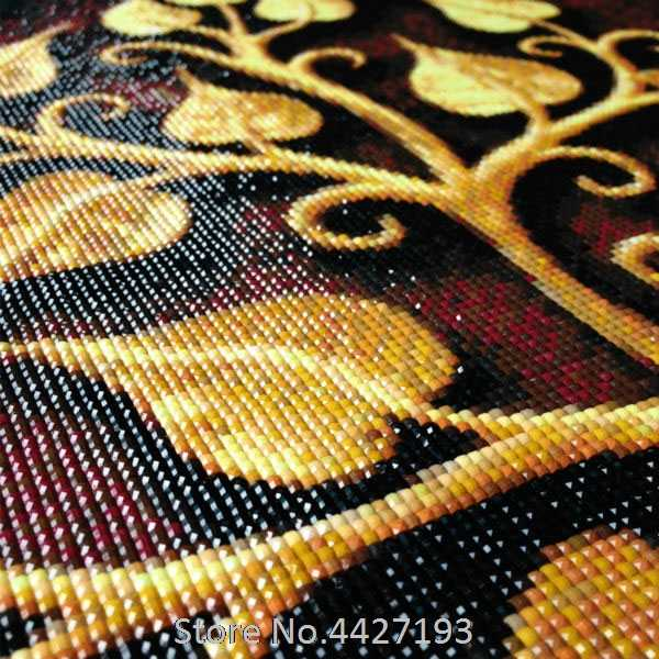 5D DIY Full SquareRound Drill Lady Cartoon Cross Stitch Diamond Painting Kit Resin Rhinestone Mosaic Art Diamond Embroidery Room Decor