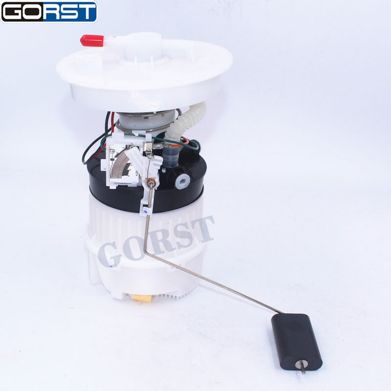 Car/automobiles Fuel Pump Assembly 1602781 for Ford Focus C-MAX 3M519H307AV,1529595,1234552,1254193,3M519H307AB,1305354 grizzly рюкзак черно салатовый