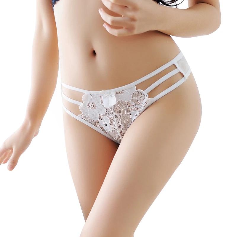 Porno string tanga Free String