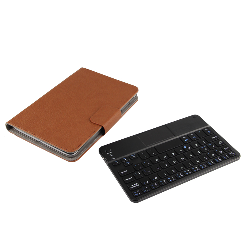 Kott Xiaomi MiPad 2 kaitsev traadita Bluetoothi klaviatuur - Tahvelarvutite tarvikud - Foto 5