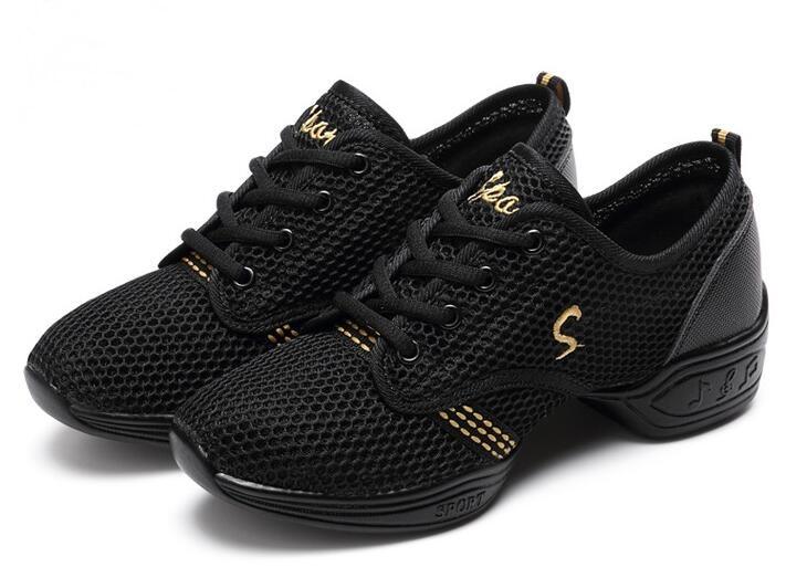 6ec8c7d6 Novedad zapatos casuales para hombre de alta calidad de moda cómodos  zapatillas de deporte para hombre