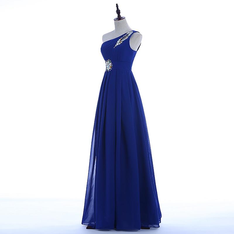 DongCMY Robe De Soire CG1020 μακρύ φόρεμα Βραδινό - Ειδικές φορέματα περίπτωσης - Φωτογραφία 5