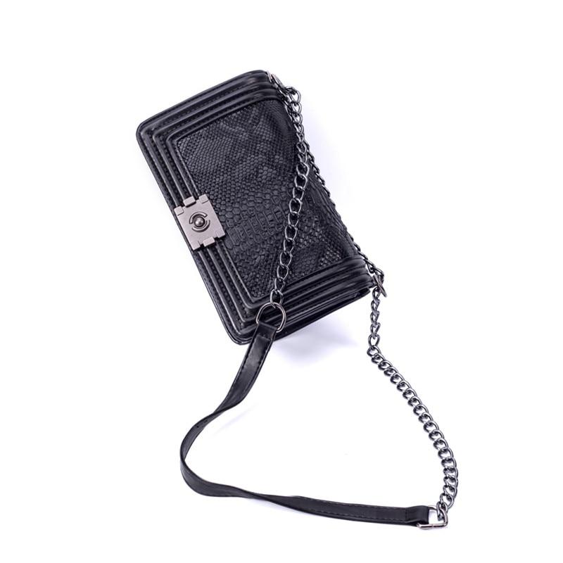 bolsas designer bolsas e bolsas Tipo de Ítem : Handbags