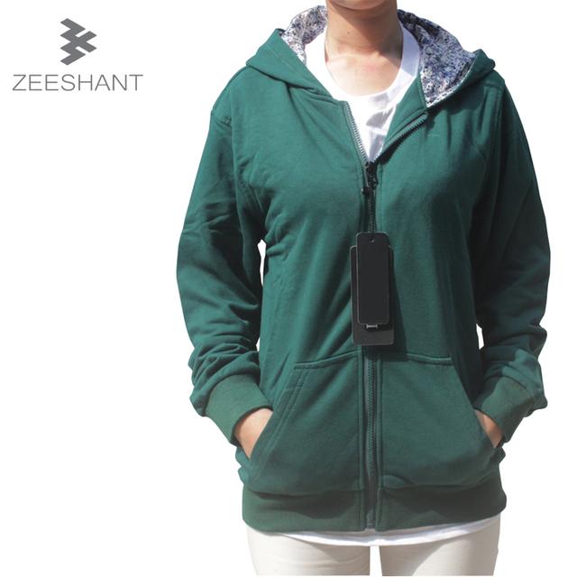 Plus Size XXXXXL Mulheres Brilhantes Homens Zip Hoodie com Capuz Brasão Jacket Outwear Moletom Com Capuz Camisola das Mulheres Hoodies & camisolas